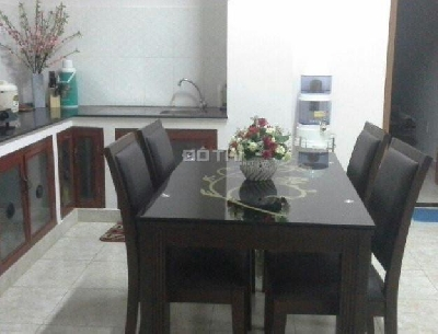 images/thumbnail/apartment-for-rent-at-pegasus-plaza-bien-hoa_tbn_1500302643.jpg