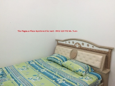 images/thumbnail/apartment-for-rent-in-bien-hoa-city-2-bedrooms-furnished_tbn_1514882562.jpg