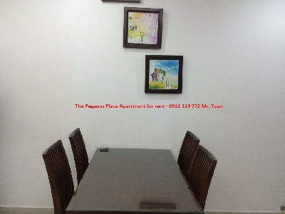 images/thumbnail/apartment-for-rent-in-bien-hoa-city-2-bedrooms-furnished_tbn_1514882583.jpg