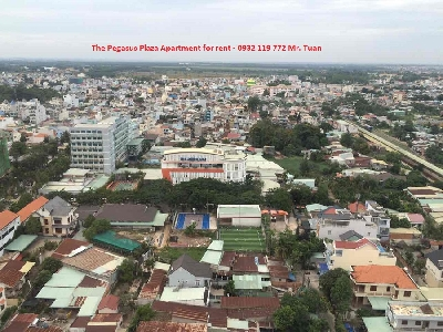 images/thumbnail/apartment-for-rent-in-bien-hoa-city-2-bedrooms-furnished_tbn_1514882589.jpg