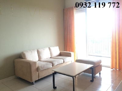 images/thumbnail/apartment-for-rent-in-bien-hoa-city-in-amber-court--2-bedroom_tbn_1496242820.jpg