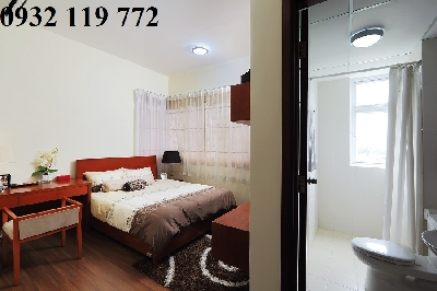 images/thumbnail/apartment-for-rent-in-bien-hoa-city-in-amber-court-apartment_tbn_1496241098.jpg
