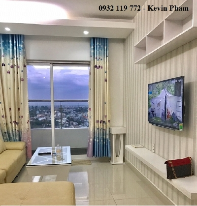 images/thumbnail/apartment-for-rent-in-pegasus-plaza-2-bedrooms-83-sqm_tbn_1496914140.jpg