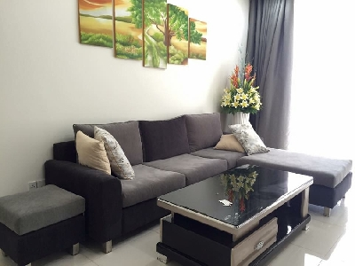 Apartment for rent in Pegasus Plaza, 2 bedrooms