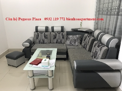 images/thumbnail/apartment-in-bien-hoa-city-for-rent-2-bedrooms-furnished_tbn_1510759987.jpg