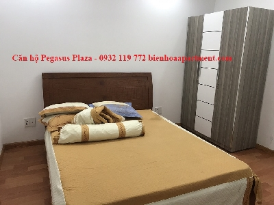 images/thumbnail/apartment-in-bien-hoa-city-for-rent-2-bedrooms-furnished_tbn_1510760011.jpg