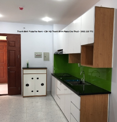 images/thumbnail/brand-new-apartment-for-rent-in-thanh-binh-plaza-corner-apartment_tbn_1517022786.jpg