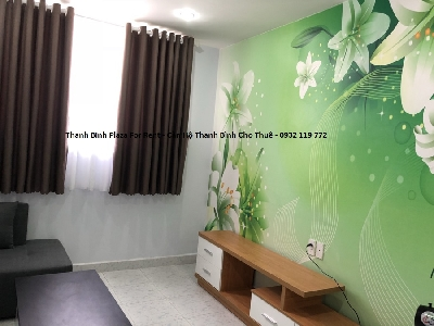 images/thumbnail/brand-new-apartment-for-rent-in-thanh-binh-plaza-corner-apartment_tbn_1517022809.jpg