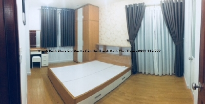 images/thumbnail/brand-new-apartment-for-rent-in-thanh-binh-plaza-corner-apartment_tbn_1517022813.jpg