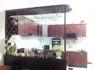 Cheap house for rent in Bien Hoa area used 180m2