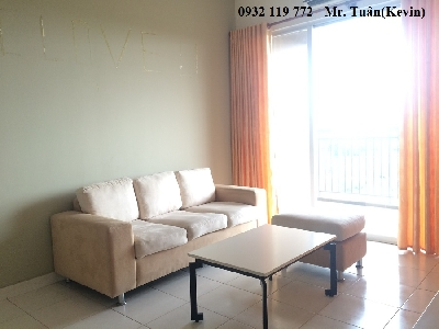 For rent Apartment in Amber Court Bien Hoa City