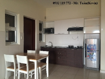 images/thumbnail/for-rent-apartment-in-amber-court-bien-hoa-city_tbn_1499313937.jpg