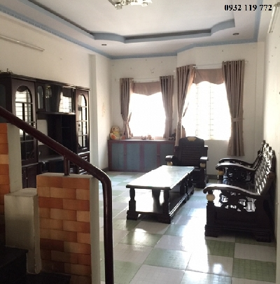 images/thumbnail/house-for-rent-in-bien-hoa-city-dong-nai_tbn_1497947324.jpg
