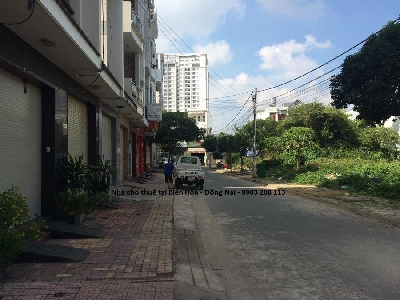 images/thumbnail/house-for-rent-in-bien-hoa-city-near-ila-vus-vmg-pegaus-plaza_tbn_1515408841.jpg