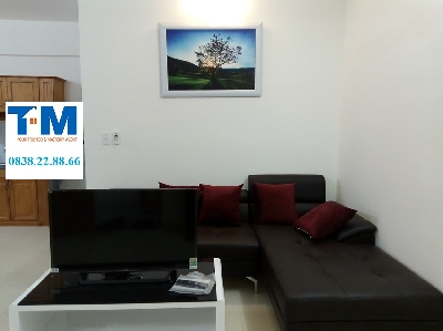 Nice Apartment for rent in Son An Plaza Bien Hoa City