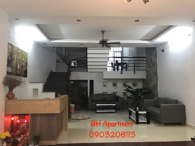 images/thumbnail/one-bedroom-in-bien-hoa-city-of-bh-serviced-apartment_tbn_1503389798.jpg