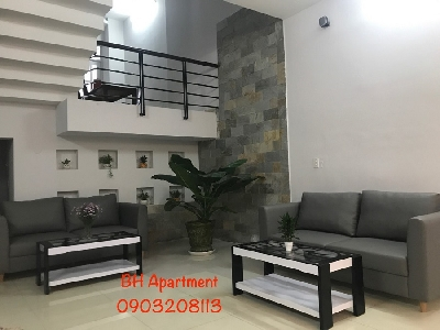 images/thumbnail/one-bedroom-in-bien-hoa-city-of-bh-serviced-apartment_tbn_1503389806.jpg