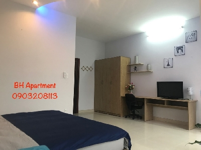 images/thumbnail/one-bedroom-in-bien-hoa-city-of-bh-serviced-apartment_tbn_1503389858.jpg