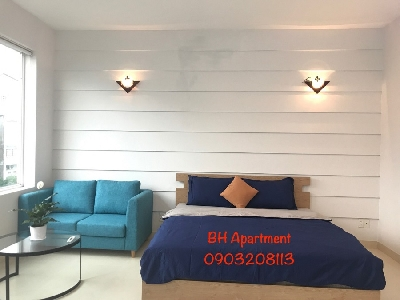 images/thumbnail/one-bedroom-in-bien-hoa-city-of-bh-serviced-apartment_tbn_1503389864.jpg