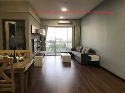 images/thumbnail/really-nice-apartment-for-rent-in-amber-court-bien-hoa-city_tbn_1507189020.jpg