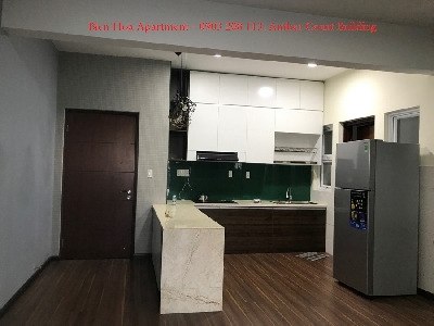 images/thumbnail/really-nice-apartment-for-rent-in-amber-court-bien-hoa-city_tbn_1507189025.jpg