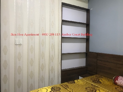 images/thumbnail/really-nice-apartment-for-rent-in-amber-court-bien-hoa-city_tbn_1507189045.jpg