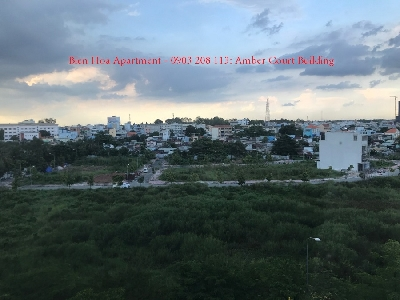 images/thumbnail/really-nice-apartment-for-rent-in-amber-court-bien-hoa-city_tbn_1507189055.jpg