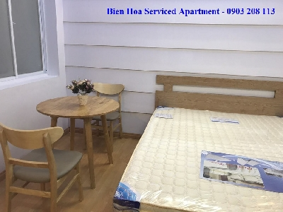 images/thumbnail/serviced-apartment-in-bien-hoa-city-for-rent_tbn_1502869885.jpg