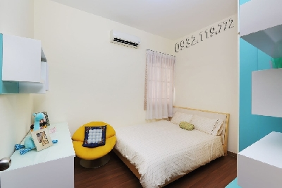 Rent apartments in Bien Hoa cheap