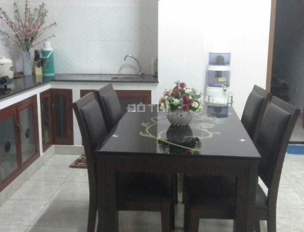 Apartment for rent at Pegasus Plaza Bien Hoa