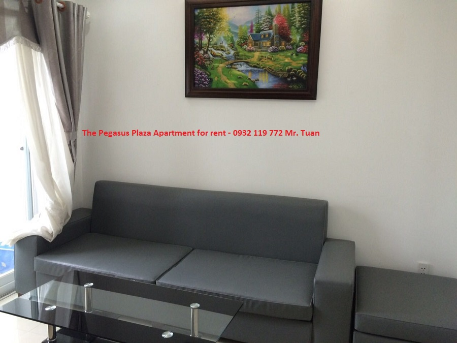 images/upload/apartment-for-rent-in-bien-hoa-city-2-bedrooms-furnished_1514882555.jpg