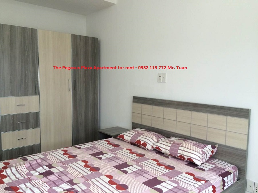 images/upload/apartment-for-rent-in-bien-hoa-city-2-bedrooms-furnished_1514882567.jpg
