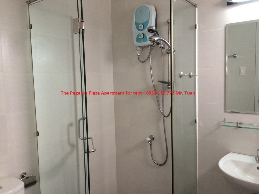 images/upload/apartment-for-rent-in-bien-hoa-city-2-bedrooms-furnished_1514882573.jpg