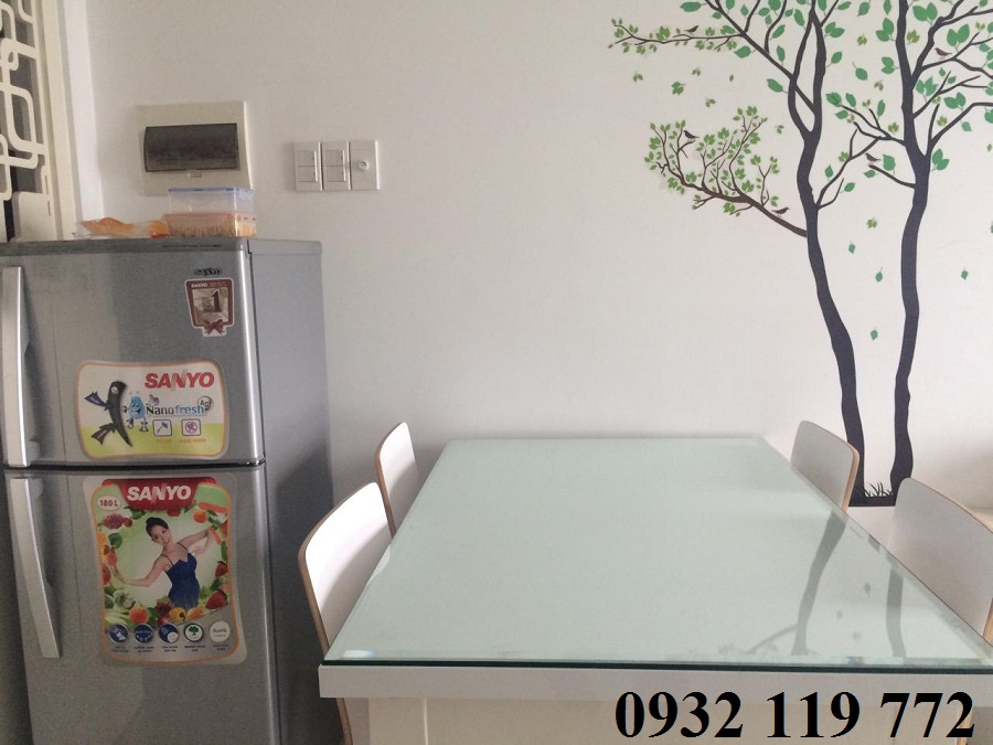 images/upload/apartment-for-rent-in-bien-hoa-city-dong-nai-its-near-by-amata-industrial-park_1496135069.jpg