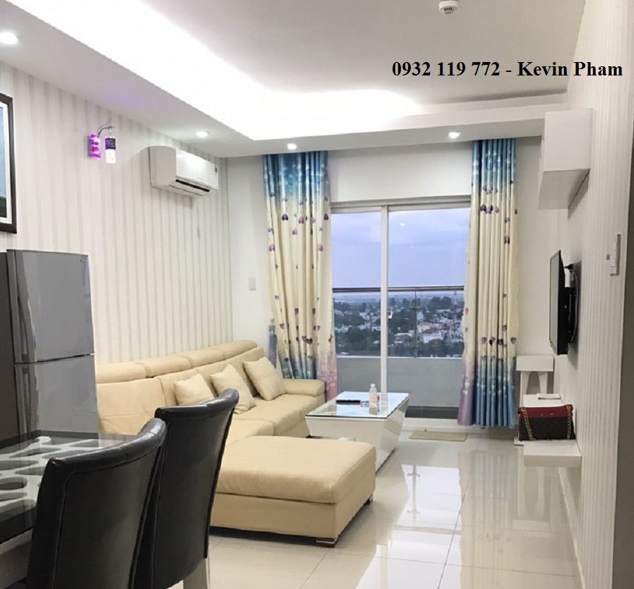 images/upload/apartment-for-rent-in-bien-hoa-city-dong-nai-its-near-by-amata-industrial-parkapartment-for-rent-in-pegasus-plaza-2-bedrooms-83-sqm_1496914156.jpg
