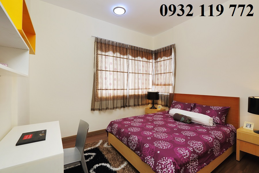images/upload/apartment-for-rent-in-bien-hoa-city-in-amber-court-apartment_1496241084.jpg