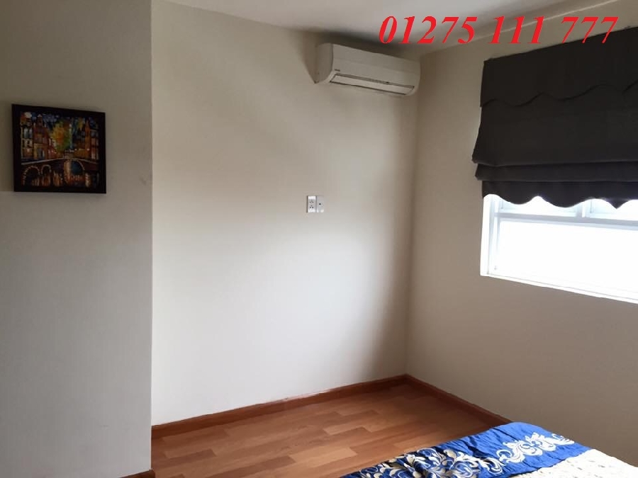 images/upload/apartment-for-rent-in-pegasus-plaza-2-bedrooms_1494753950.jpg
