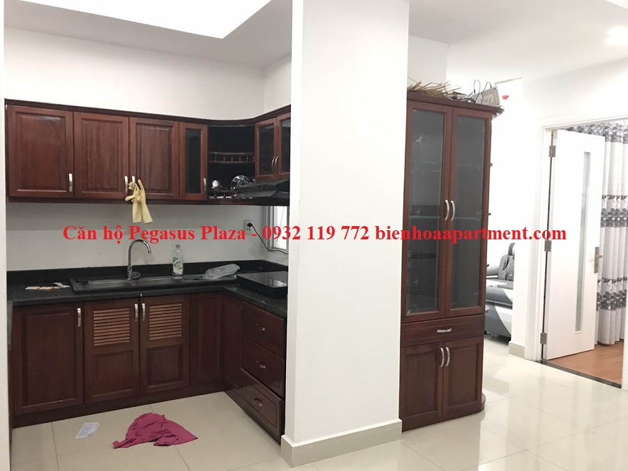 images/upload/apartment-in-bien-hoa-city-for-rent-2-bedrooms-furnished_1510759994.jpg