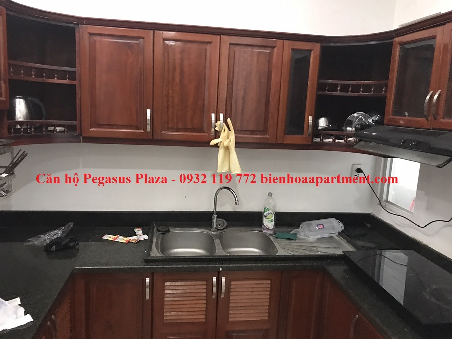 images/upload/apartment-in-bien-hoa-city-for-rent-2-bedrooms-furnished_1510760004.jpg