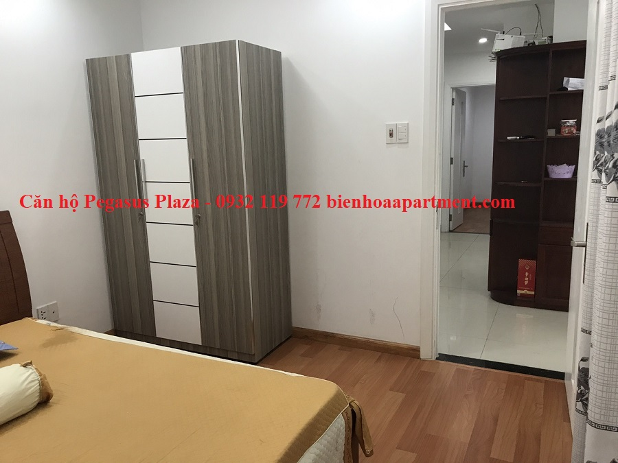 images/upload/apartment-in-bien-hoa-city-for-rent-2-bedrooms-furnished_1510760014.jpg