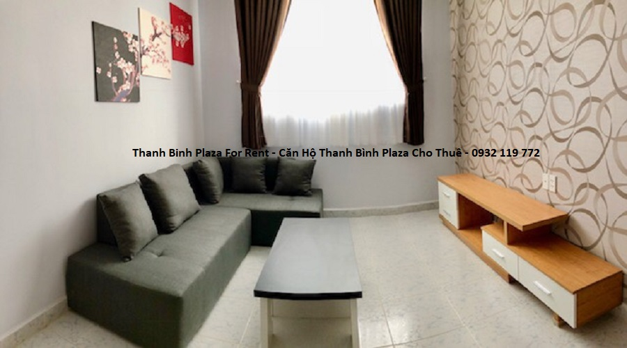 images/upload/brand-new-apartment-for-rent-in-thanh-binh-plaza-corner-apartment_1517022780.jpg