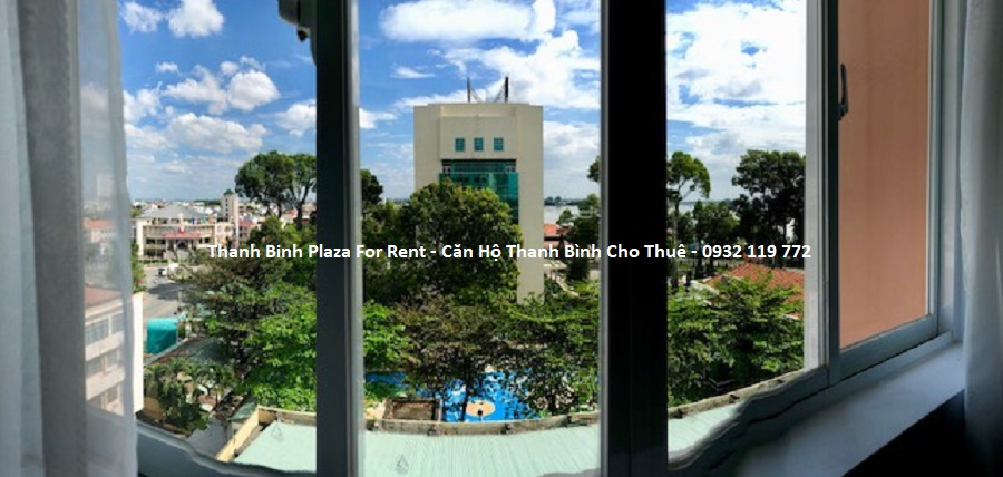 images/upload/brand-new-apartment-for-rent-in-thanh-binh-plaza-corner-apartment_1517022800.jpg