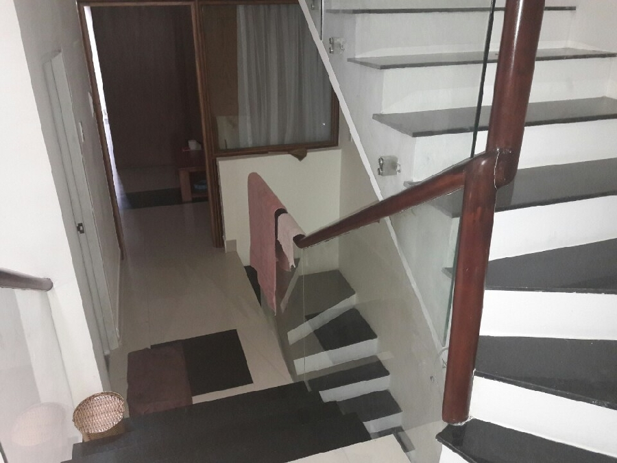New house for rent in Bien Hoa 3 floors cheap price