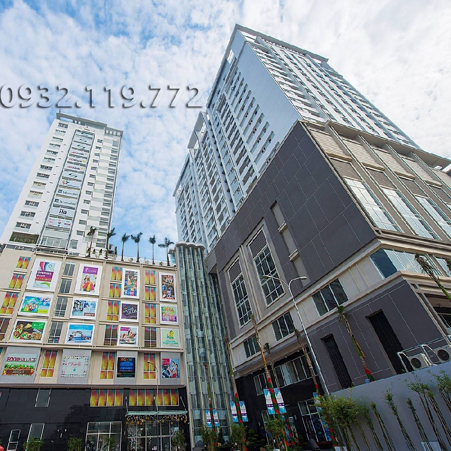 images/upload/commenced-construction-of-apartment-the-pegasus-plaza-in-bien-hoa_1496758008.jpg