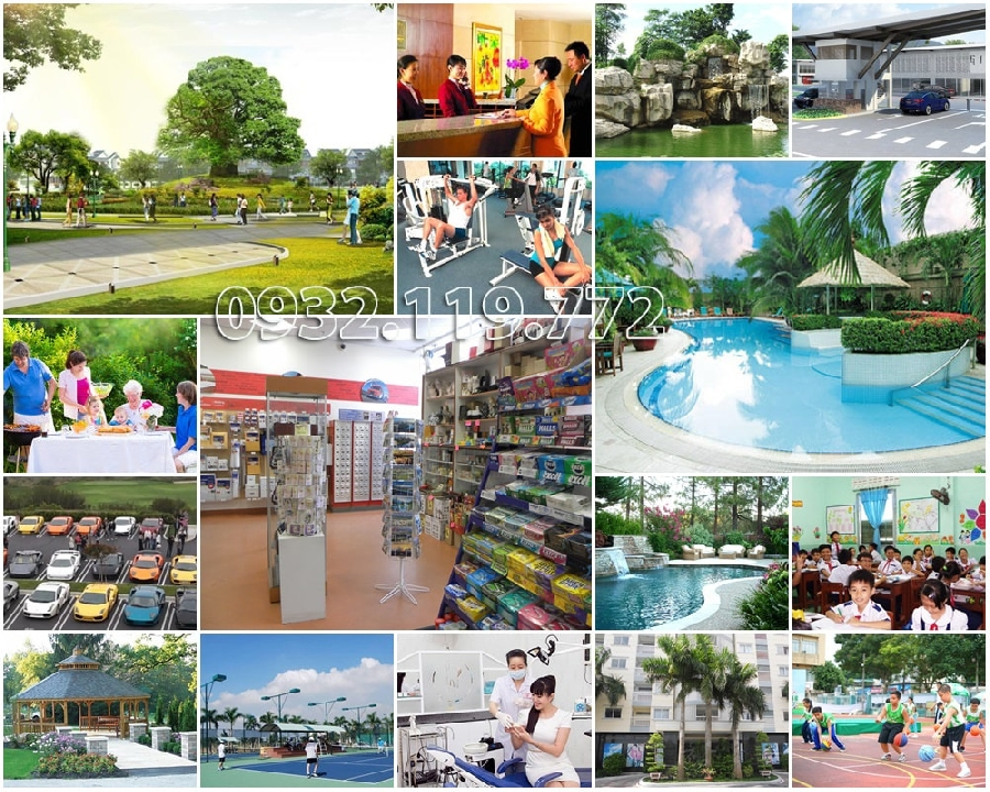 images/upload/facilities-highlights-of-apartment-amber-court-for-rent-in-bien-hoa-city_1497260842.jpg