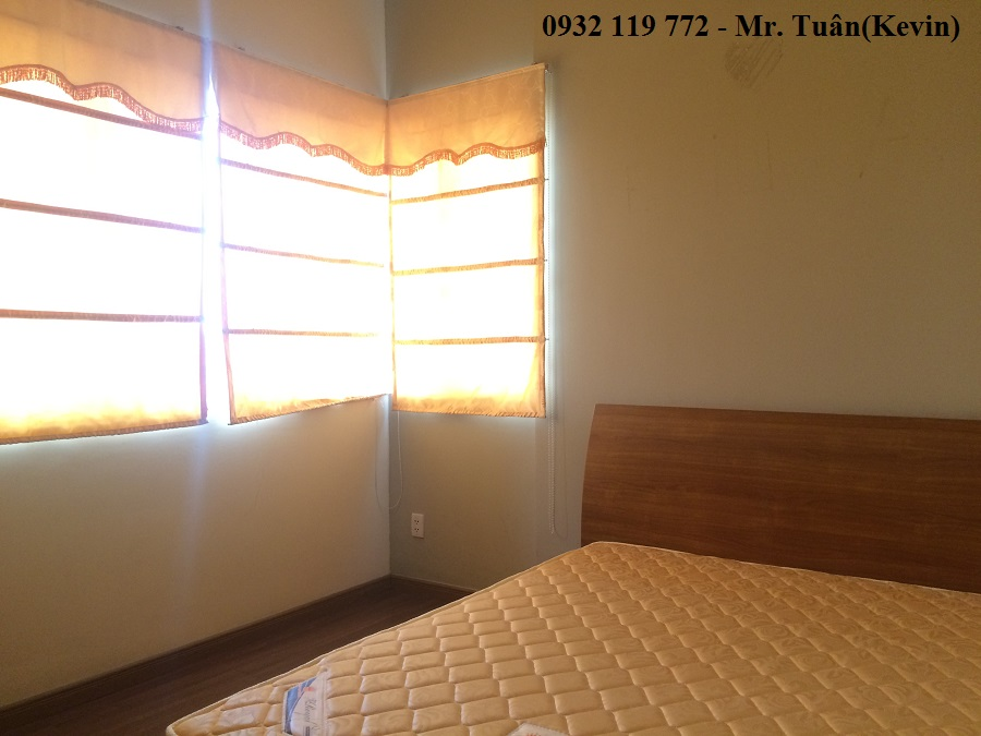 images/upload/for-rent-apartment-in-amber-court-bien-hoa-city_1499313943.jpg