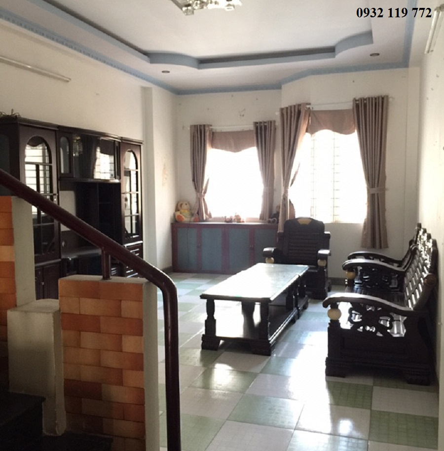 images/upload/house-for-rent-in-bien-hoa-city-dong-nai_1497947324.jpg