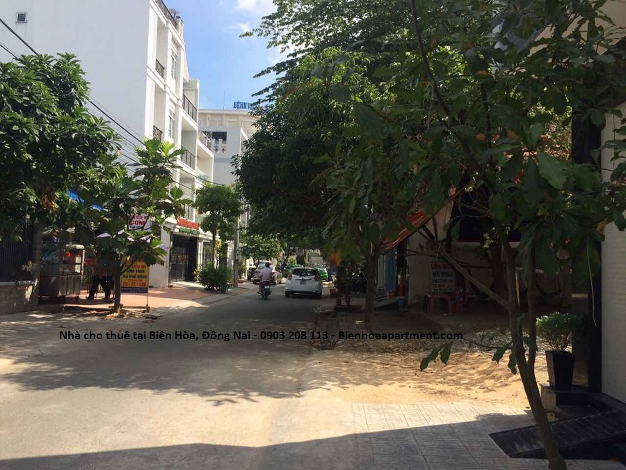images/upload/house-for-rent-in-bien-hoa-city-near-ila-vus-vmg-pegaus-plaza_1515408910.jpg