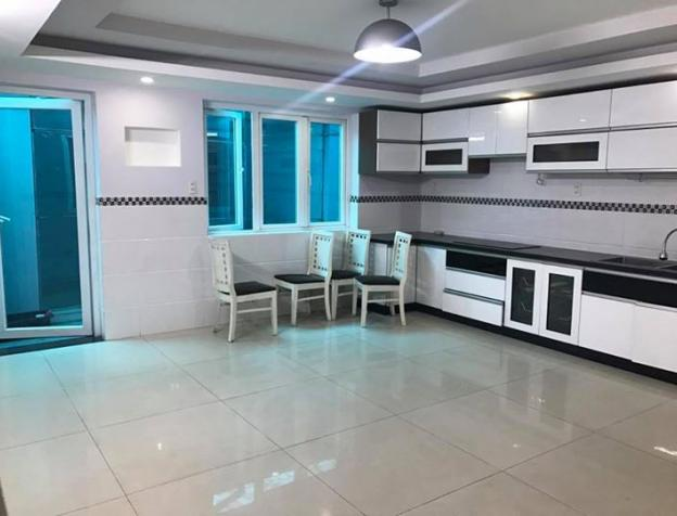 House for rent in Bien Hoa cheap deals