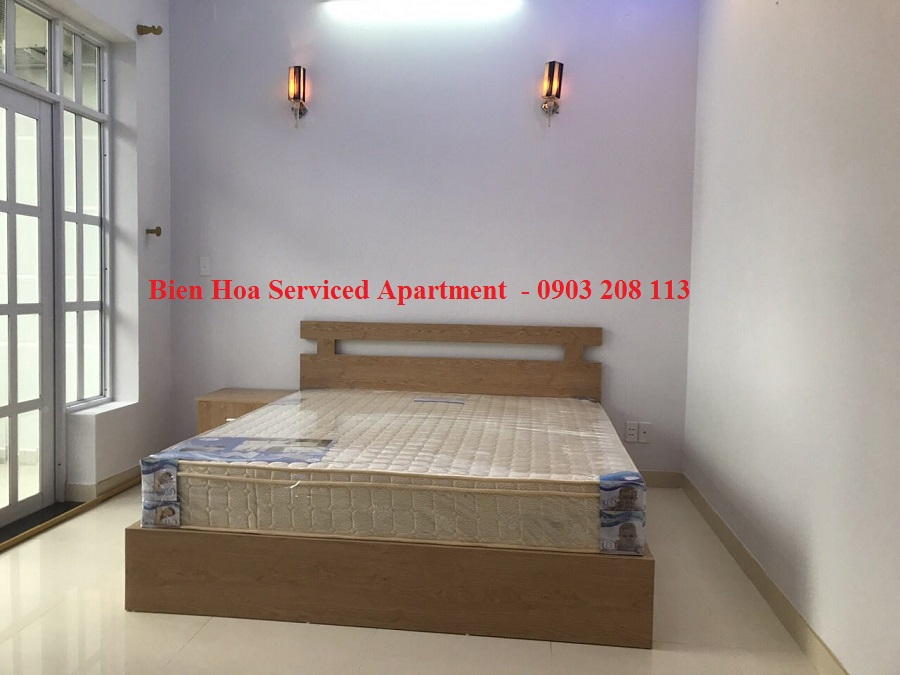 images/upload/one-bedroom-for-rent-in-bien-hoa-serviced-apartment_1502898775.jpg